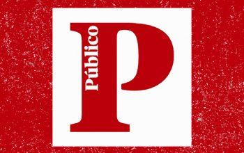 Ptataforma TROCA Jornal Público