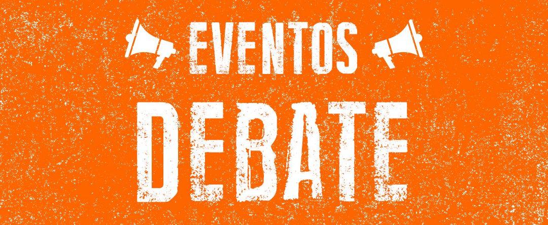 Debate TTIP, Ordem dos Médicos, 07/10/2016