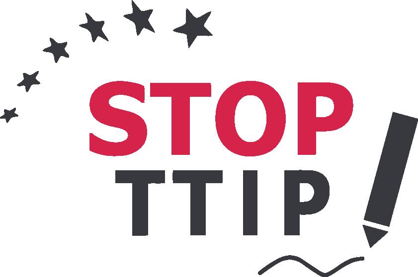 TTIP 2: podemos respirar de alívio?