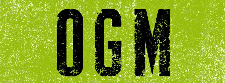 OGM – Audiência com a Plataforma Transgénicos Fora