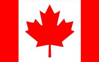 canada - embaixadora do Canadá