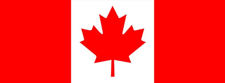 A embaixadora do Canadá agastada com os franceses