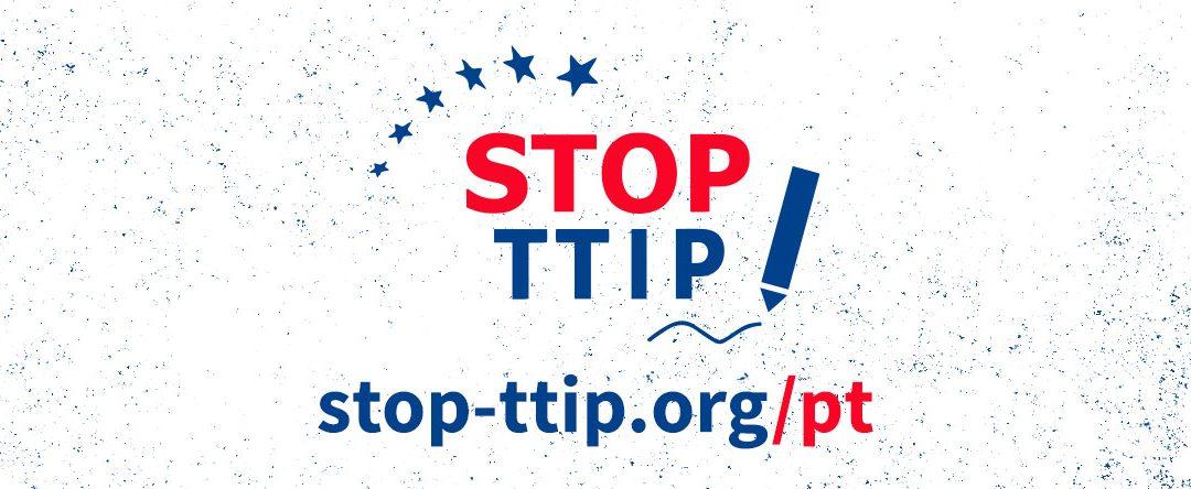 stop-ttip.org em português!
