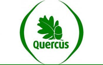 Quercus - Plataforma TROCA