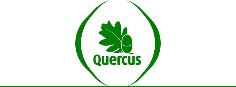 Quercus considera que Portugal se deve opor ao acordo assinado entre a União Europeia e o Mercosul