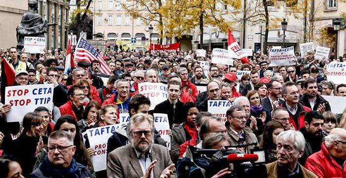 Stop-TTIP-news-700x361