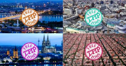 free-zones-ttip