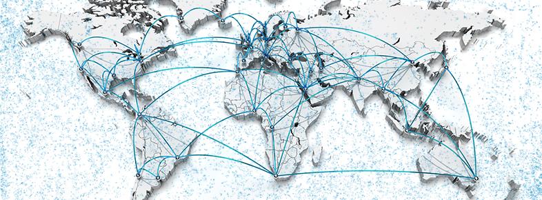 A febre dos tratados de livre-comércio: notícias em bilaterals.org
