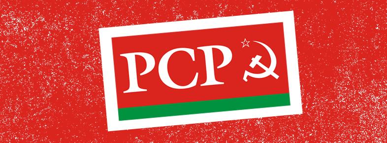 PCP questiona Comissão Europeia sobre Tribunal ao serviço das Multinacionais