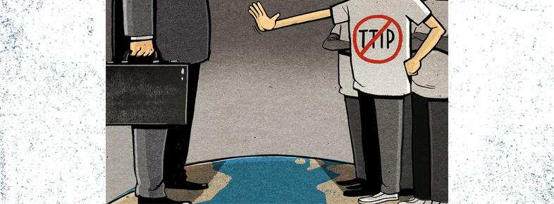 Saúde, Ambiente e Clima não são negociáveis