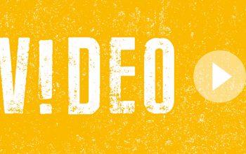 Video CETA - Video ISDS