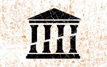 tribunal - mic