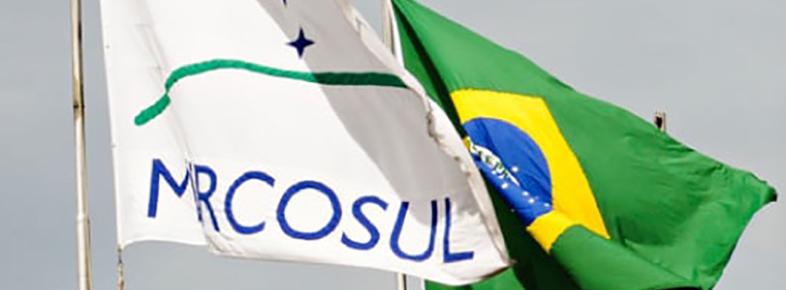 O acordo EU-Mercosul e as eleições no Brasil