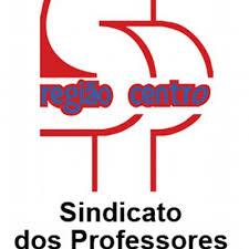 SPRC - Sindicato dos Professores da Região Centro