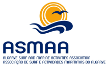 ASMAA - Algarve Surf and Marine Activities Association