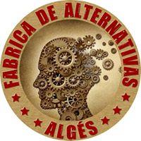 fabrica_alternativas
