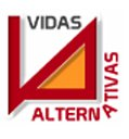 Vidas Alternativas