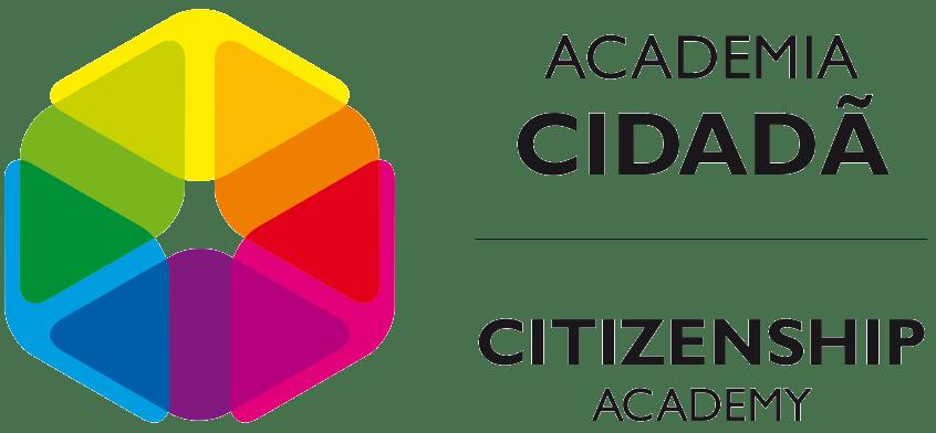 Academia Cidadã