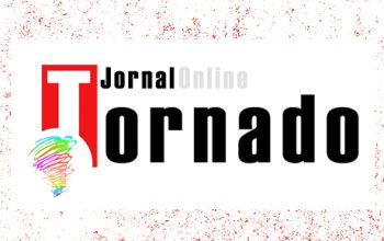 Jornal Tornado- TROCA no tornado