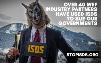 lobo-ISDS