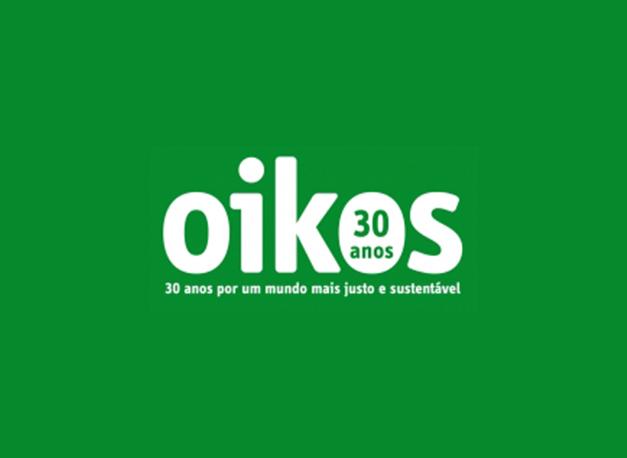 A Oikos continua na luta contra o ISDS