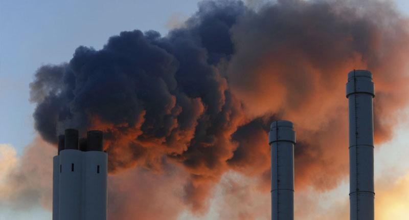 """Comunicado de Imprensa: """"tribunais privados"""" ameaçam o clima"""