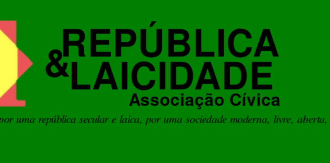 Associação República e Laicidade contra ISDS