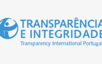 """TI-PT junta-se à campanha europeia """"Direitos para as Pessoas, Regras para as Multinacionais"""