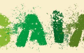 Gaia contra o ISDS, pelo Ambiente