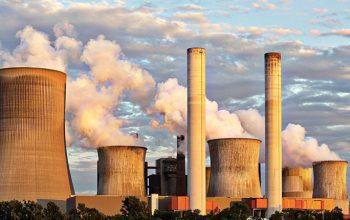 Caso ISDS - Vattenfall vs Alemanha – caso 2 - Plataforma TROCA