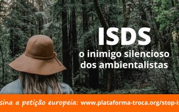 Post-isds-ambiante
