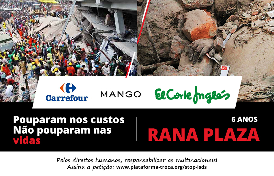Rana Plaza