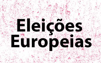 Eleicoes europeias