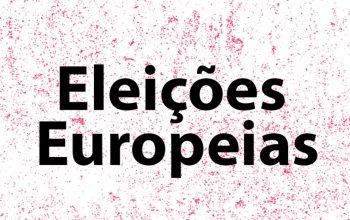 Eleicoes europeias