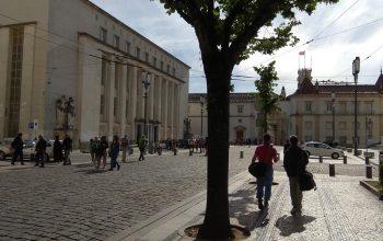Coimbra IV encontro feminista