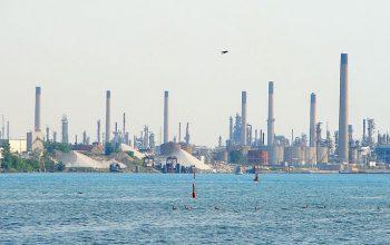 Caso ISDS - Ethyl vs Canada - Plataforma TROCA