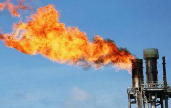 Caso ISDS - CMS Gas vs Argentina - Plataforma TROCA