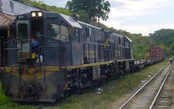 Caso ISDS - RDC vs Guatemala - Plataforma TROCA