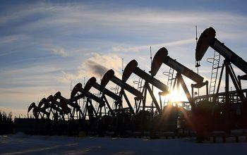 Caso ISDS - Occidental Petroleum vs Ecuador - Plataforma TROCA