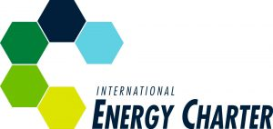 Tratado Carta da Energia ECT