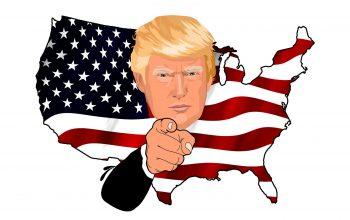 trump - Negociar com a Europa