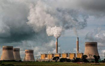 Carbono - Os holandeses