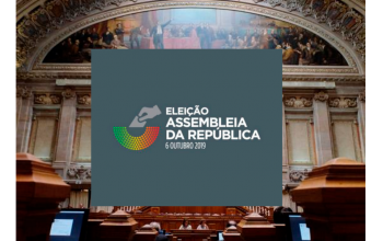 eleicoes legislativas 2019