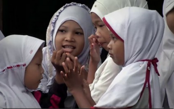 Vídeo STOP ISDS: Comunidades afectadas por grandes multinacionais e o ISDS