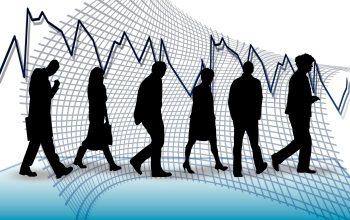 salarios-desigualdades-globalizacao_