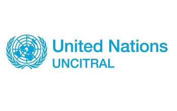 As negociações da UNCITRAL