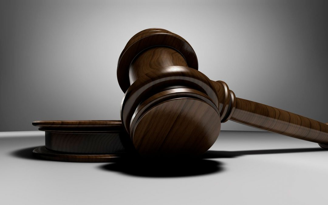 Boletim da Ordem dos Advogados debate ISDS