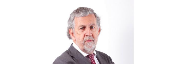 A TROCA esteve com  José Miguel Júdice, árbitro independente