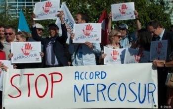 Stop-EU-MERCOSUL