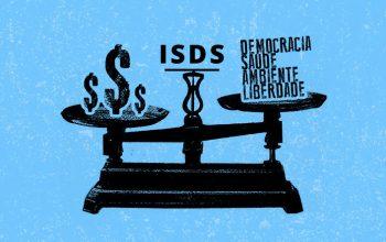 O que é o ISDS em exemplos